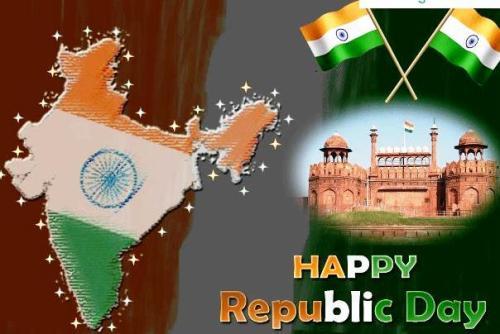 happy-republicday