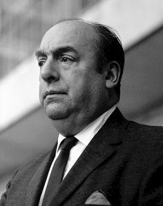 330px-Pablo_Neruda_1963